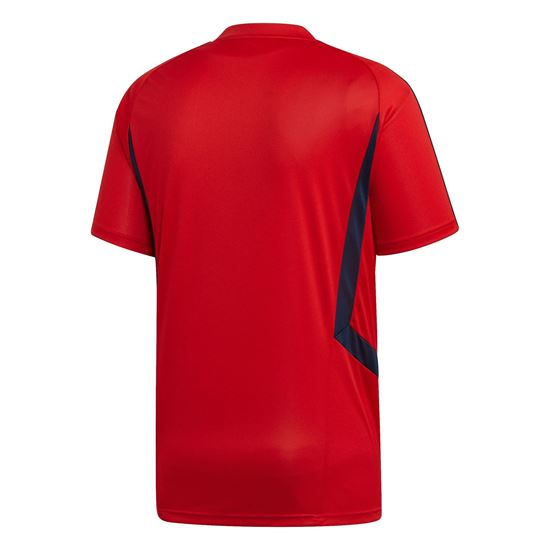 Picture of Arsenal Training Jersey