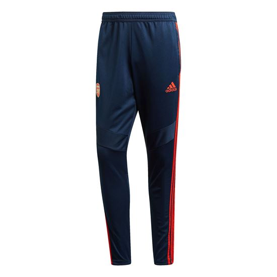 Picture of Arsenal Training Pants