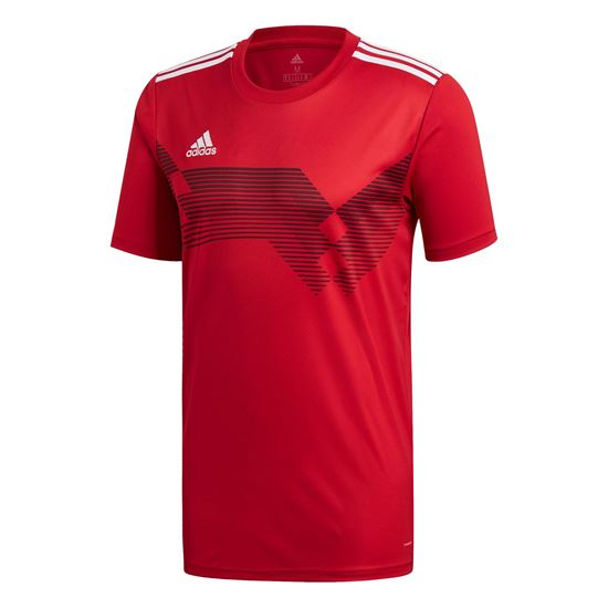 Picture of Campeon 19 Jersey