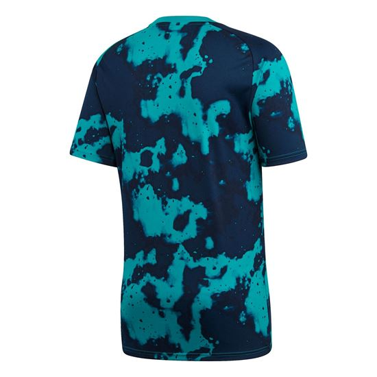 Picture of Arsenal Pre-Match Jersey