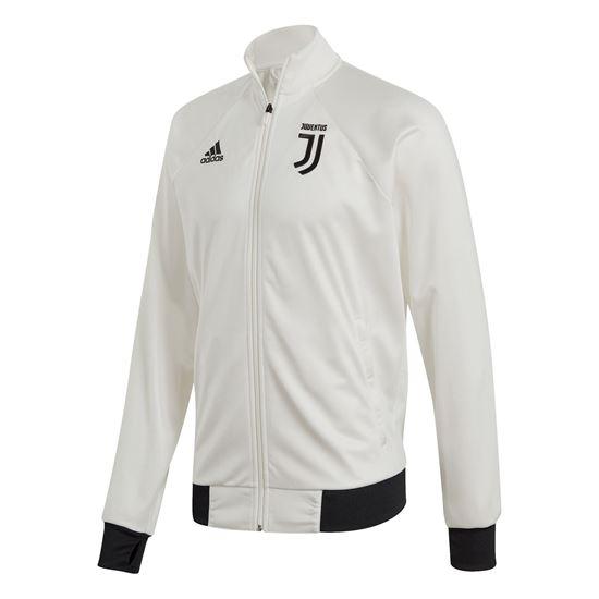 Picture of Juventus Icon Jacket