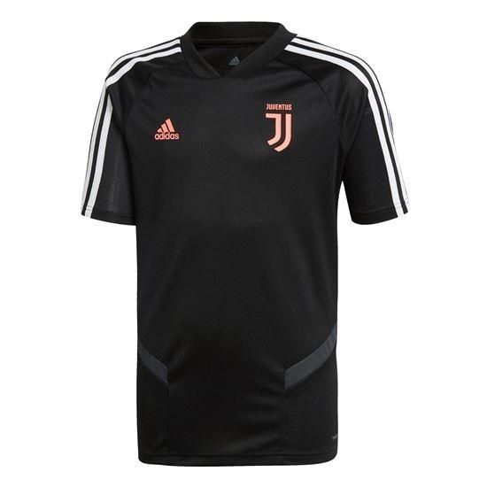 Picture of Juventus Training Jersey