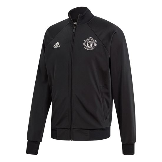 Picture of Manchester United Icon Jacket