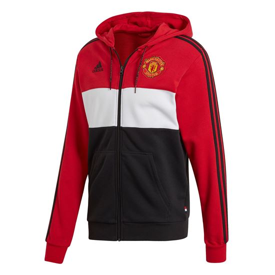 Picture of Manchester United Hoodie
