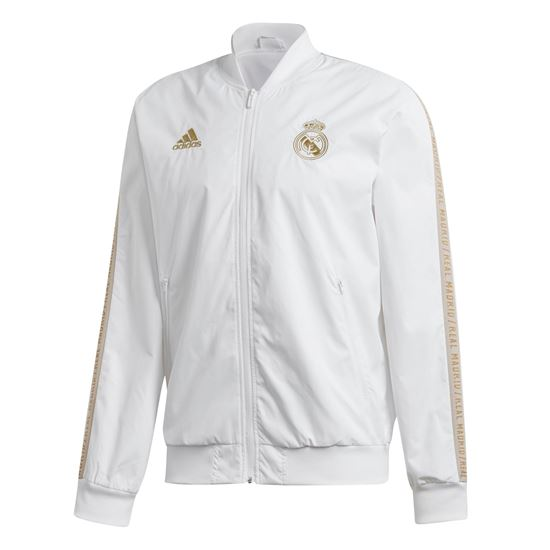 Picture of Real Madrid Anthem Jacket