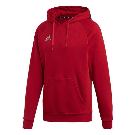 Picture of TAN Hooded Sweatshirt