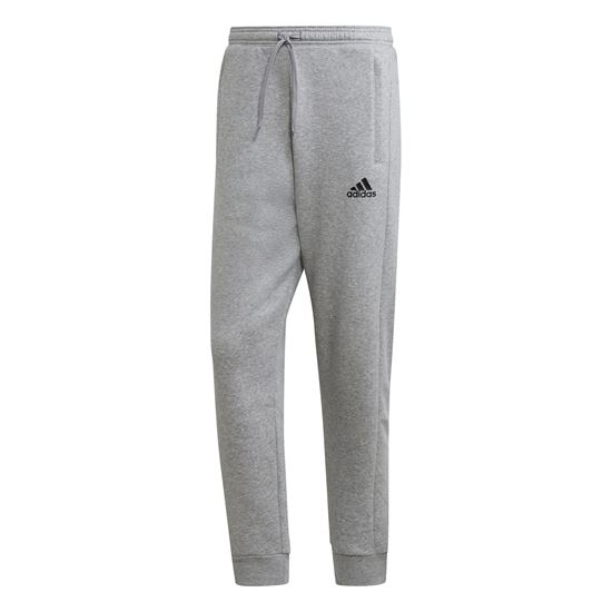 Picture of TAN Joggers