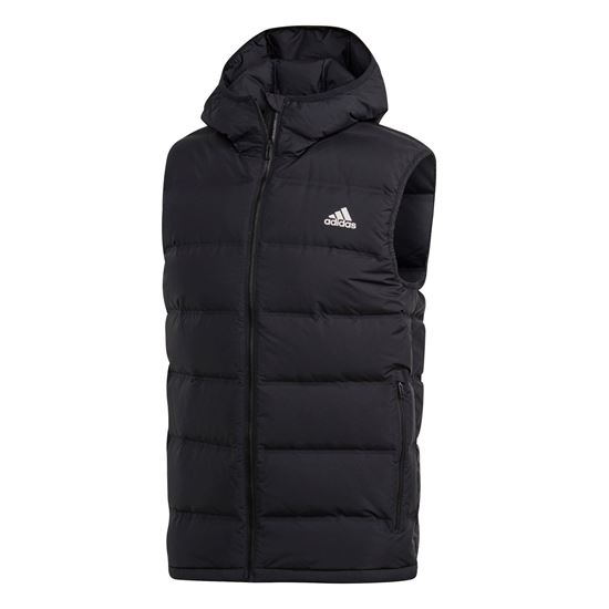Picture of Helionic Down Vest