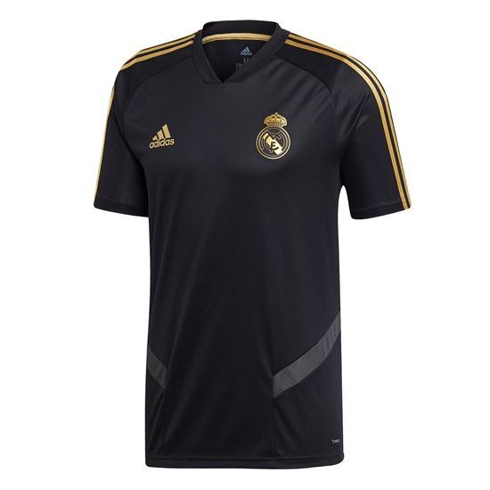 Picture of Real Madrid Training Jersey