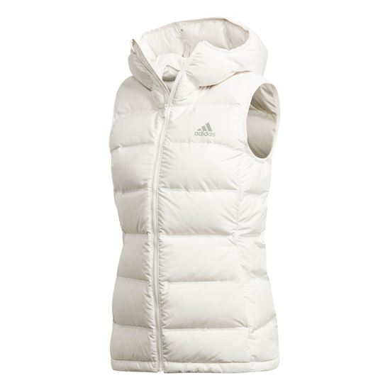 Picture of Helonic Down Vest