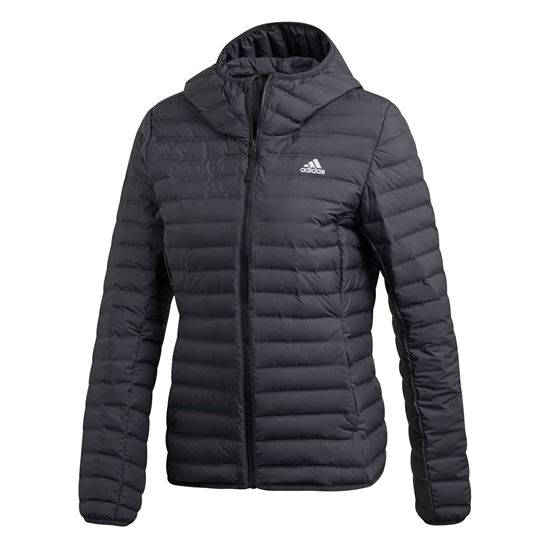 Picture of Varilite Soft Hooded Jacket