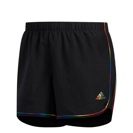 Picture of Marathon 20 Pride Shorts