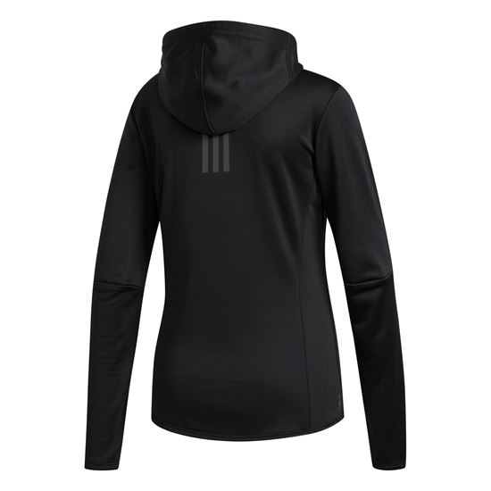 Picture of Own the Run Hoodie