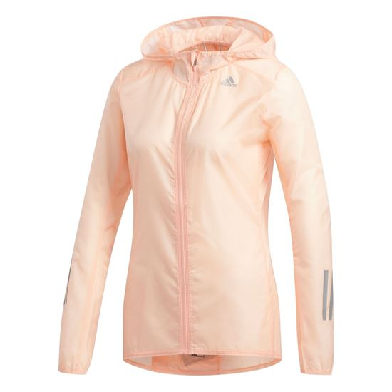 Picture of Own the Run Jacket