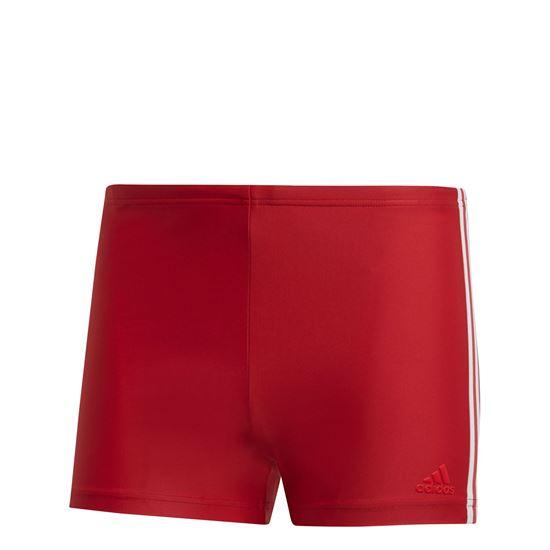 Picture of 3-Stripes Swim Boxers