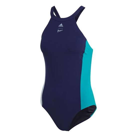 Picture of Parley Hero Swimsuit