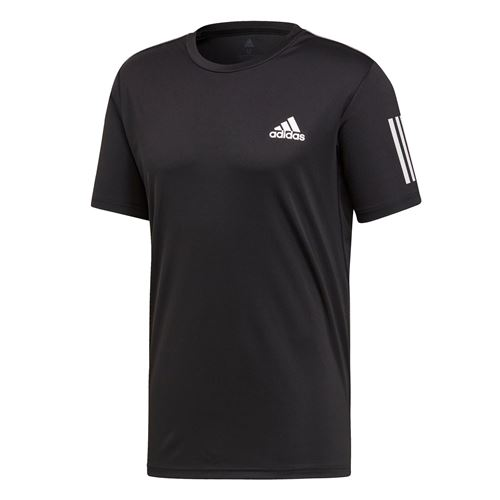 Picture of 3-Stripes Club Tee