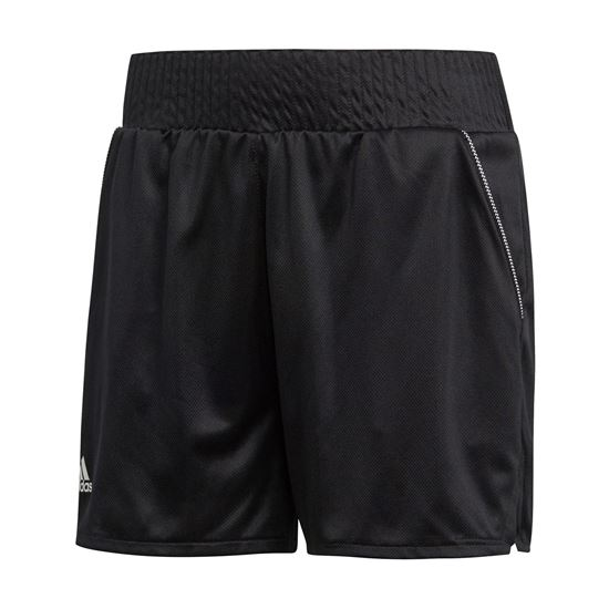 Picture of Club High Rise Shorts