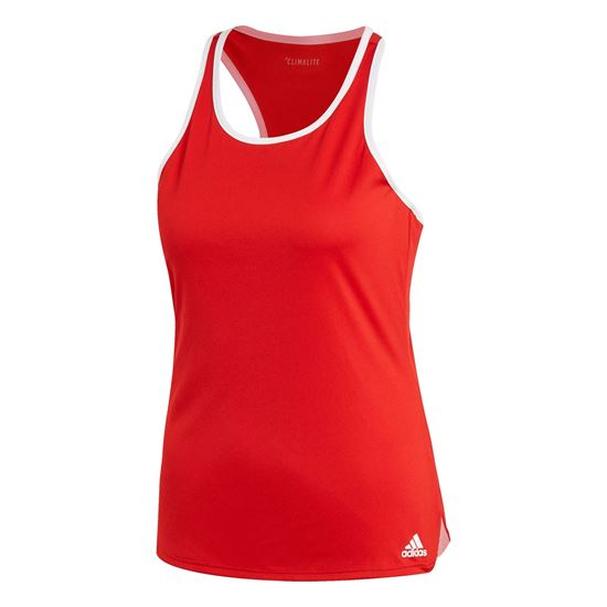 Picture of Club Tank Top