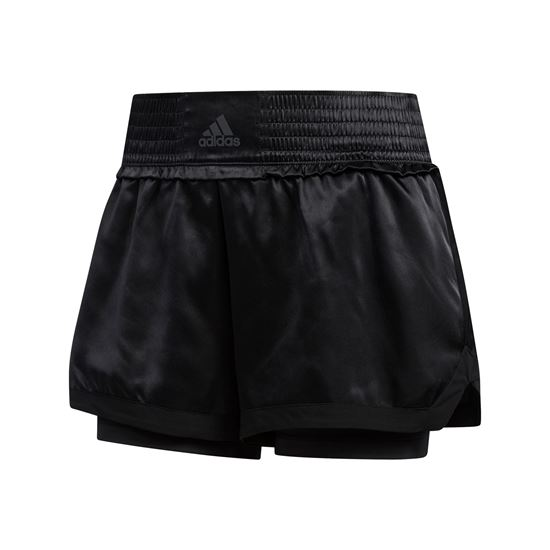 Picture of 2-In-1 Boxing Shorts