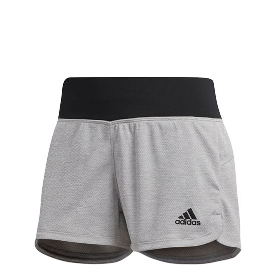 Picture of Soft Touch Shorts