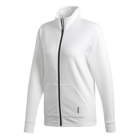 Picture of Brilliant Basics Track Jacket