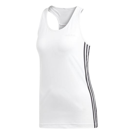 Picture of Design 2 Move 3-Stripes Tank Top