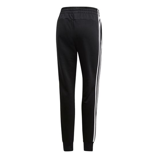 Picture of Essentials 3-Stripes Pants