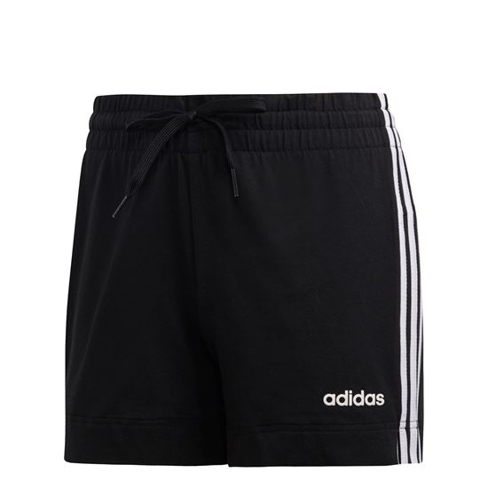 Picture of Essentials 3-Stripes Shorts