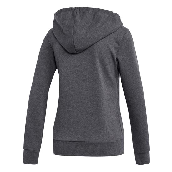 Picture of Essentials Linear Hoodie