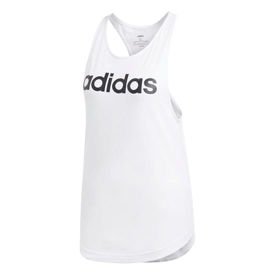 Picture of Essentials Linear Tank Top