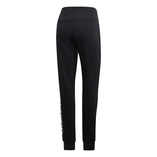 Picture of Essentials Linear Pants