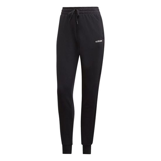 Picture of Essentials Solid Pants