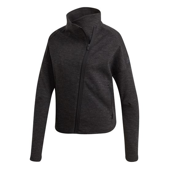 Picture of Heartracer Jacket