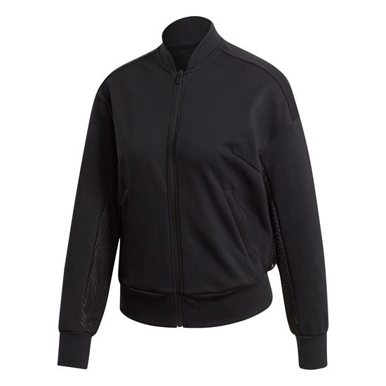 Picture of ID Bomber Jacket