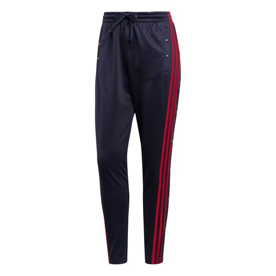 Picture of ID 3-Stripes Snap Pants
