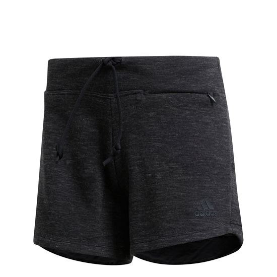 Picture of ID Mélange Shorts