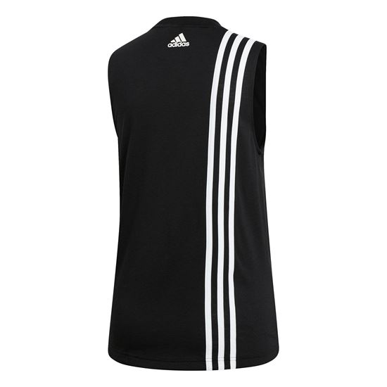Picture of Must Haves 3-Stripes Tank Top