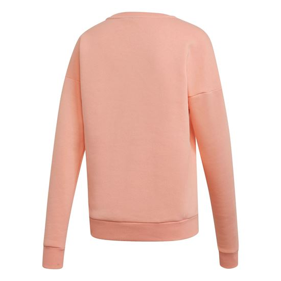 Picture of Must Haves Badge of Sport Sweatshirt