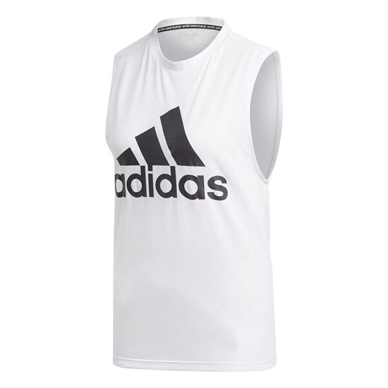Picture of Must Haves Badge of Sport Tank Top