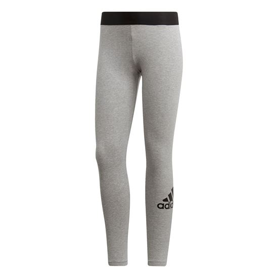 Picture of Must Haves Badge of Sport Tights