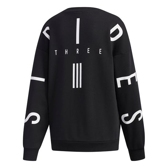Picture of Sport 2 Street Crew Sweatshirt