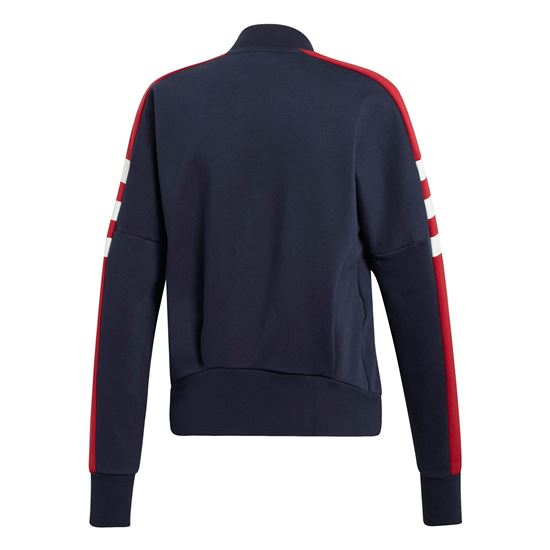 Picture of Sport ID Jacket