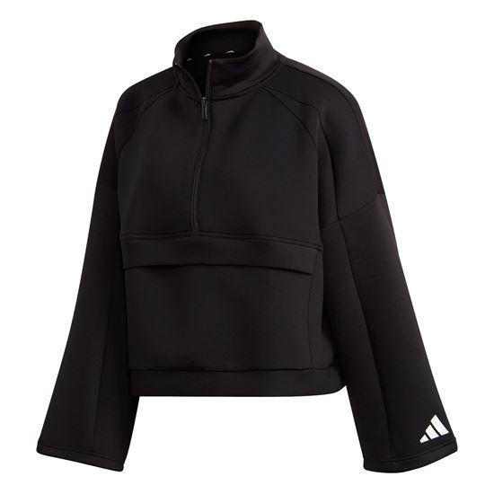 Picture of Athletics Pack Sweatshirt