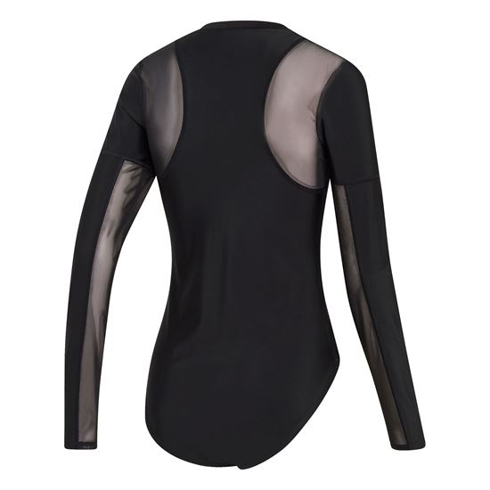 Picture of VRCT Leotard