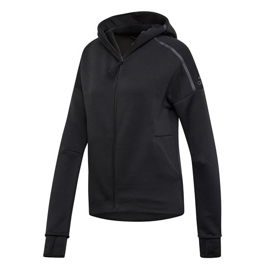 Picture of Z.N.E. Fast Release Hoodie