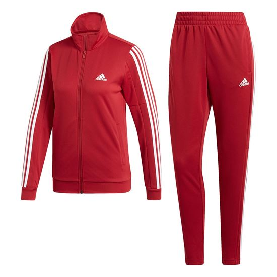 Picture of Team Sports Track Suit