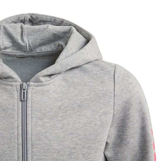 Picture of Linear Hoodie