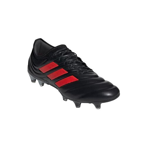 Picture of Copa 19.1 Firm Ground Boots