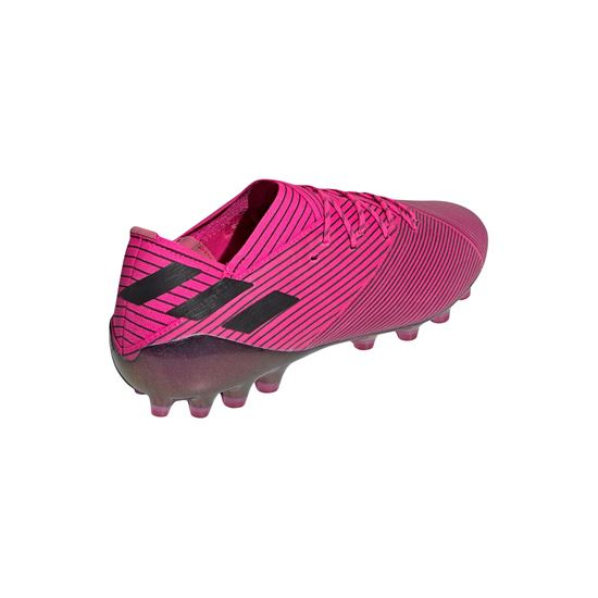Picture of Nemeziz 19.1 Artificial Grass Boots